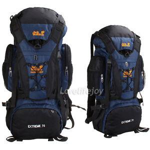70L-Waterproof-Outdoor-Sports-Backpack-Hiking-Climbing-Travel-Bag-Internal-Frame
