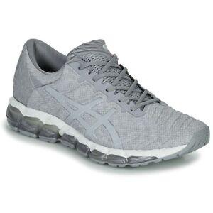 Asics-Hommes-Running-Training-Gel-Quantum-360-5-Chaussures-De-Sport-Athletisme-1021A186-020