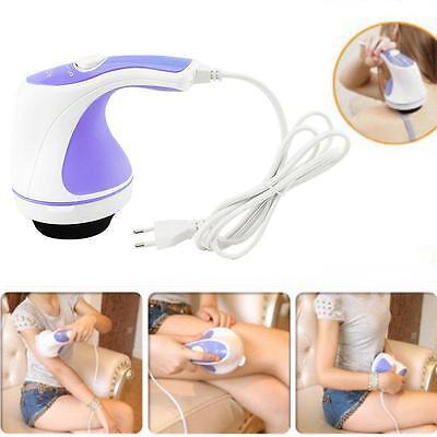 110V/220V Fat Remove Massager Handheld Full body Massage Slim Machine profession