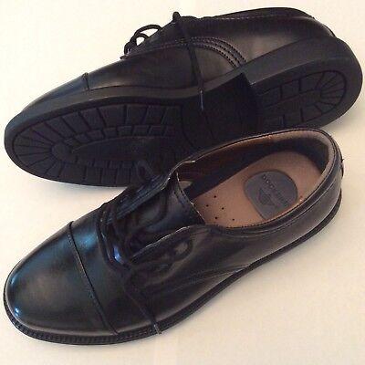dockers shoes mens size 9 Wide   eBay