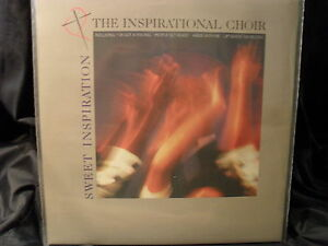 The-Inspirational-Choir-Sweet-Inspiration