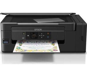 EPSON-Ecotank-ET-2650-All-in-One-Wireless-Inkjet-Printer-Currys