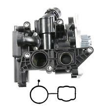 27mm Long Qty.20 Fits 7mm Hole #112 GMC Truck Door /& Trim Panel Clips