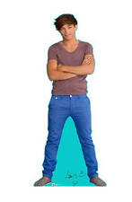 "New 1D One Direction Louis12"" Mini Standee"