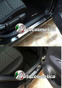 Battitacco-Per-Nissan-Qashqai-14-19-4-protezione-soglia-entrata-battitacchi