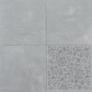 PVC Fliesen selbstklebend - Palermo - Neu! (20m²) - Stuhr, Deutschland - PVC Fliesen selbstklebend - Palermo - Neu! (20m²) - Stuhr, Deutschland