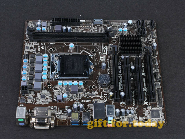 ASROCK B75M-GL R2.0 NUVOTON INFRARED DRIVER FOR WINDOWS MAC