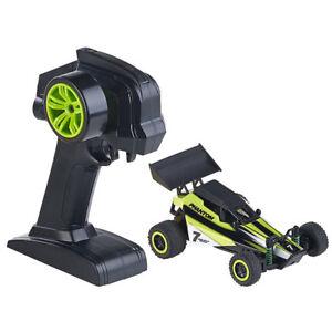 RC-Buggy-Ferngesteuerter-Mini-Buggy-034-Phantom-034-2-4-GHz-Funk-20-km-h
