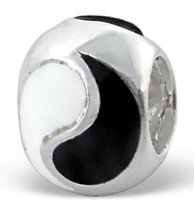 S2910-Authentic-Sterling-Silver-Yin-Yang-Charm-for-Bracelets