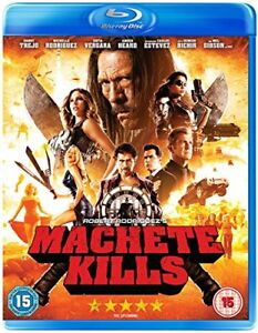 Machete-Kills-Blu-ray-DVD-Region-2