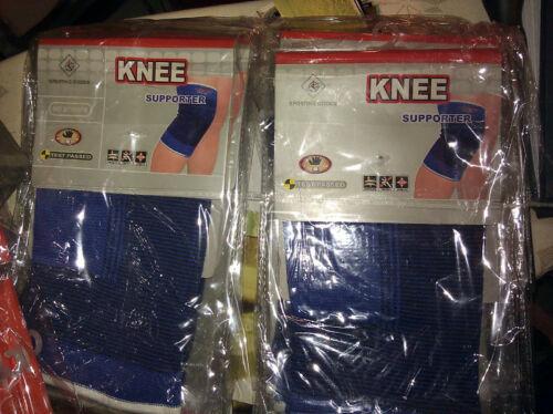 Elbow Sports Supporter Joint Pain Brace Arthritis Ankle Knee Wrist Palm
