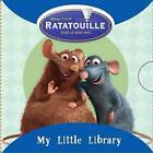Little Library by Parragon (Hardback, 2007)