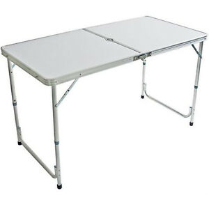 Sporting Goods Camping Hiking Camping Tables Chairs Gt
