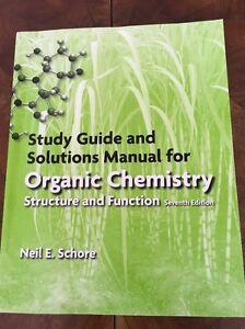Grupos Funcionales Quimica Organica Pdf