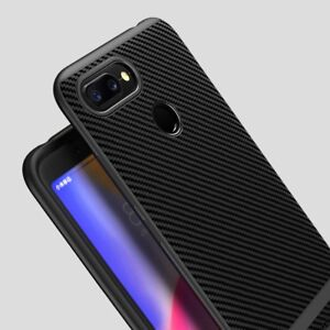 half off 9a3b8 f17c3 Details about For Xiaomi Redmi 6/6A/6 Pro iPaky Shockproof Hybrid TPU+PC  Case Slim Back Cover