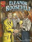 Eleanor Roosevelt: First Lady of the World by Ryan Jacobson (Paperback / softback)
