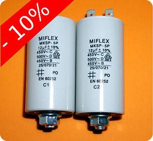 von-1-bis-60-F-Anlaufkondensator-Arbeitskondensator-Bertiebskondensator