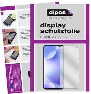 Film-de-protection-d-039-ecran-pour-Xiaomi-Poco-F2-Pro-protecteur-clair-dipos