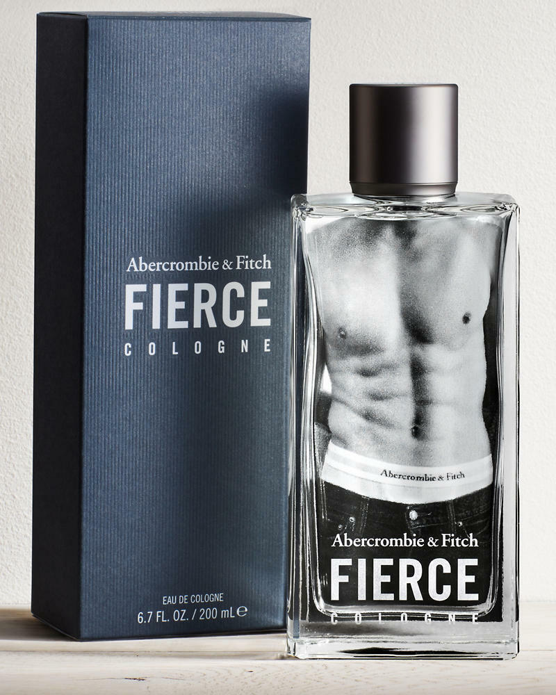 abercrombie and fitch de