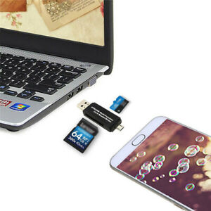 Memory-Card-Reader-Micro-OTG-USB-2-0-Card-Adapter-SD-Micro-SD-TF-For-Android-PC