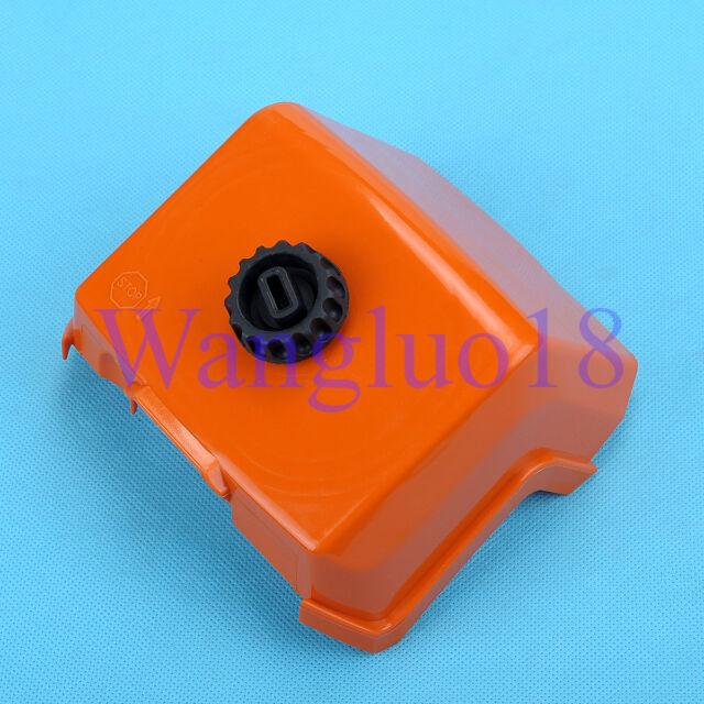 Luftfilter für Stihl 044 MS440 MS 440