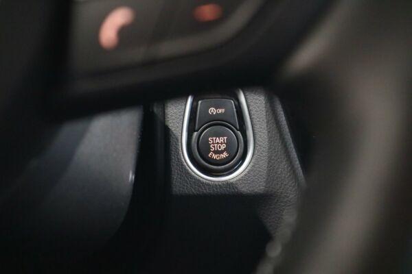 BMW 320i 2,0 Touring M-Sport aut. - billede 5