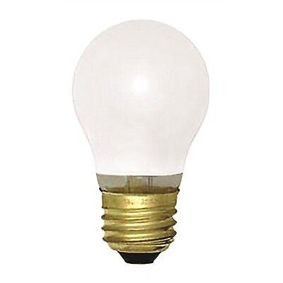 LIGHT BULB D2 12 VOLT 100 WATT 00326A EACH
