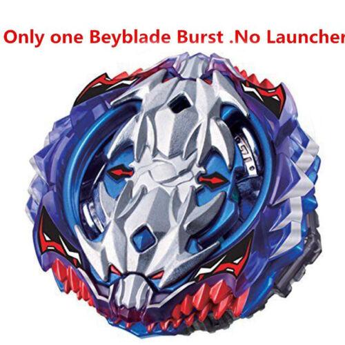 Beyblade Burst B-118 B118 random booster Vol.11 Vice Leopard .12L.Ds