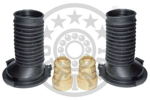 Prius Front Shock Absorber Dust Cover //Boot Kit for Toyota Celica OPA