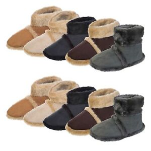 Mens Coolers Famous Booties - Mens