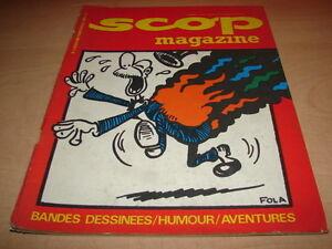 Scoop-Rivista-N-3-1976-Rivista