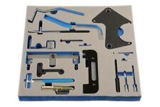 Laser 5741 Engine Timing Tool Kit