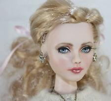 "OOAK Gene REPAINT ""WILLOW"" by Cindy Heaton of BELLA REPAINTS - A NATURAL BEAUTY"