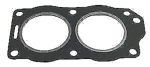 Cylinder head gasket 9.9 hp 14 hp 15hp Johnson Evinrude Outboard 0320533