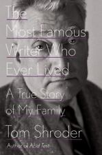 MOST FAMOUS WRITER WHO EVER LIVED