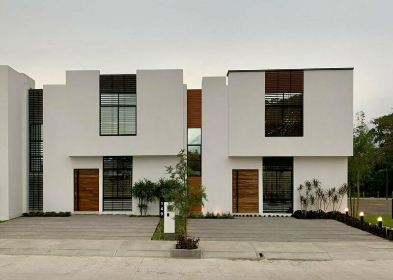 Casa en Venta en Albaterra, Colima,  3 Recámaras.