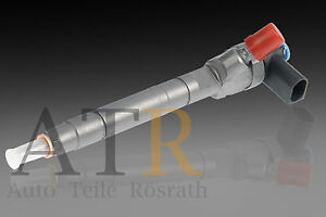 Einspritzduese-Injektor-BMW-E46-E90-E91-E81-E87-110Kw-120Kw150Kw-0445110216-BOSCH