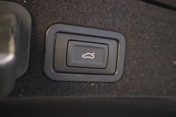 Audi A6 1,8 TFSi 190 Ultra S-line S-tr. billede 16