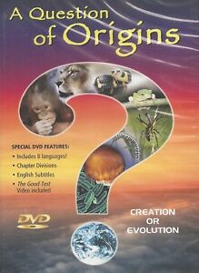 A-QUESTION-OF-ORIGINS-DVD