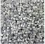 NUOVO-Candy-Color-5mm-in-Plastica-Hama-Perler-Beads-educare-bambini-bambino-regalo-24-COLORI miniatura 30