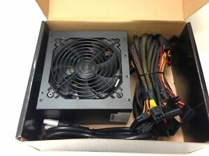 800W-Gaming-120MM-Fan-Silent-ATX-Power-Supply-SATA-12V
