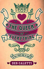 Queen of Everything by Deb Caletti (Paperback, 2006)