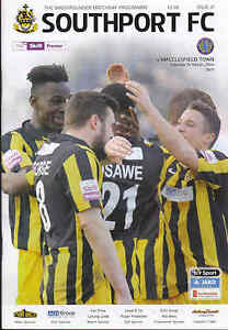 2013-14-SOUTHPORT-V-MACCLESFIELD-TOWN-15-03-2014-Skrill-Premier-Excellent