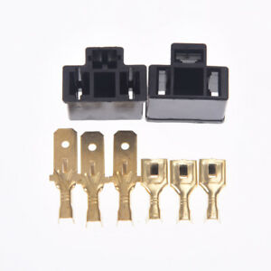 1pc-3pin-h4-car-connector-plug-h4-auto-holder-plug-7-8mm-lamp-plug-bulb-socket
