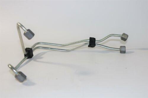 PSA à Haute Pression Injection Système de Tuyaux Pour Citroen Berlingo Ford Peugeot