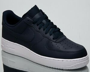 new arrivals 32dfd e8527 Image is loading Nike-Air-Force-1-039-07-New-Men-