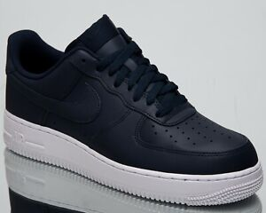new arrivals 8a5e7 135b8 Image is loading Nike-Air-Force-1-039-07-New-Men-
