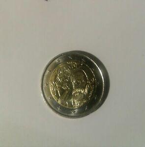 piece-rare-de-2-euros-A-Rodin-de-collection-spl