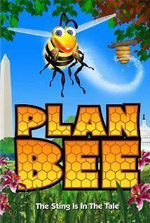 1 of 1 - PLAN BEE - Peter Fernandez, Denise Finelli  - DVD - NEW