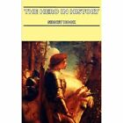 The Hero in History by Sidney Hook 9781406735659